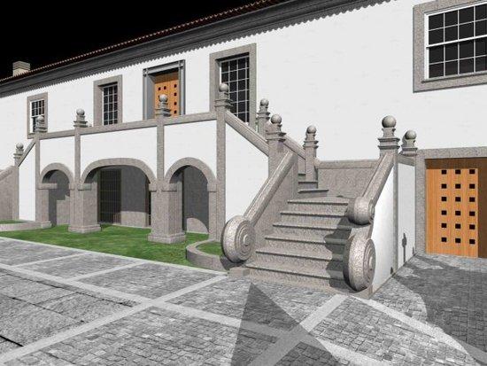 Escadaria_1.jpg