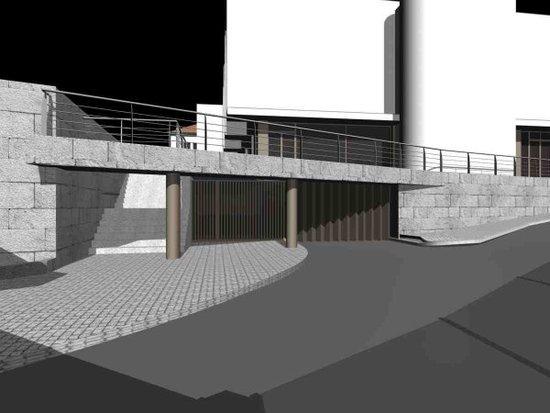 garagem_1.jpg