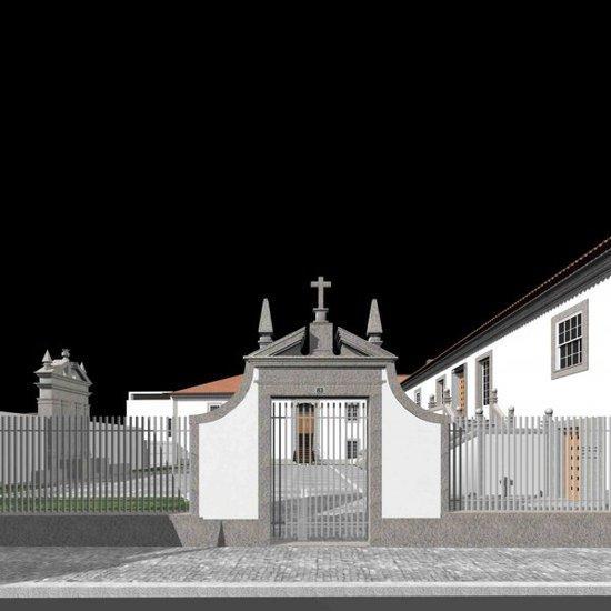 portico_de_entrada_2.jpg